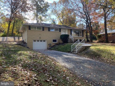 213 Sunset Drive, Lavale, MD 21502 - #: MDAL135638