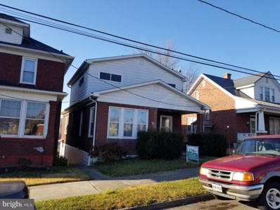 917 Grand Avenue, Cumberland, MD 21502 - #: MDAL135958