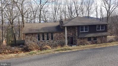 1052 Longwood Avenue, Cumberland, MD 21502 - #: MDAL136164