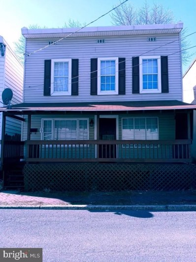 402 Furnace Street, Cumberland, MD 21502 - #: MDAL136244