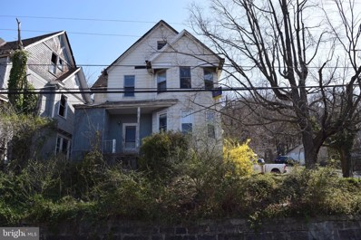1 N. Waverly Terrace, Cumberland, MD 21502 - #: MDAL136516
