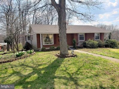 15508 Shamrock Road SW, Cresaptown, MD 21502 - #: MDAL136652