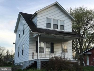 12822 Meadow Avenue, Cresaptown, MD 21502 - #: MDAL136696