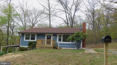 107 Woolworth Avenue, Lavale, MD 21502 - #: MDAL136832
