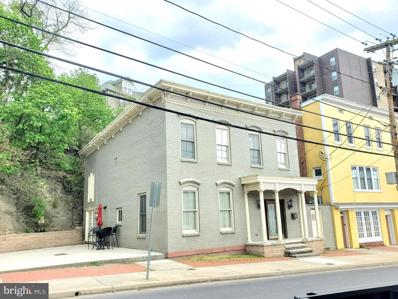 305 Baltimore Avenue, Cumberland, MD 21502 - #: MDAL136870