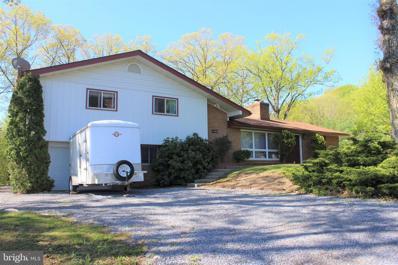 13808 Oakleaf Drive SW, Cumberland, MD 21502 - #: MDAL136906