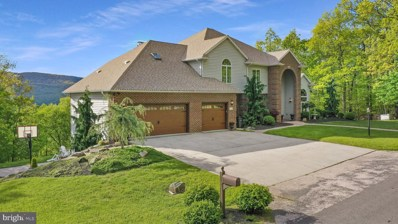 406 Sunset Drive, Lavale, MD 21502 - #: MDAL137004