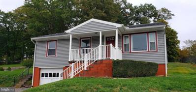 14914 Lone Oak Road, Cresaptown, MD 21502 - #: MDAL2000021