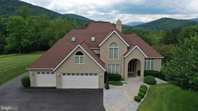 887 Weires Avenue, Lavale, MD 21502 - #: MDAL2000046
