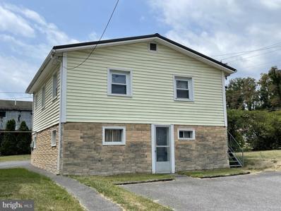 105 Locust St, Lavale, MD 21502 - #: MDAL2000820