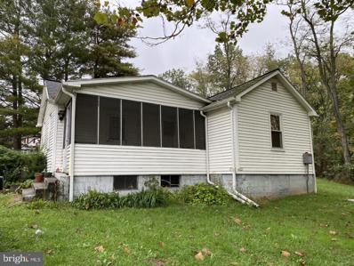 12612 Longs Hollow Road SE, Cumberland, MD 21502 - #: MDAL2001112