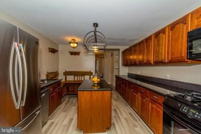 1906 Eastern Avenue, Baltimore, MD 21231 - #: MDBA100035