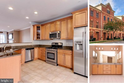 2613 Lighthouse Lane, Baltimore, MD 21224 - #: MDBA100600