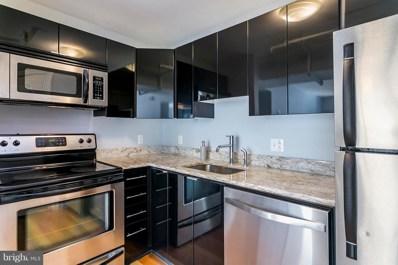 511 S Bond Street UNIT 103, Baltimore, MD 21231 - MLS#: MDBA100620