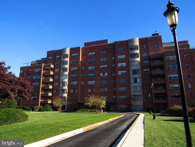 3601 Greenway UNIT 206, Baltimore, MD 21218 - MLS#: MDBA101002