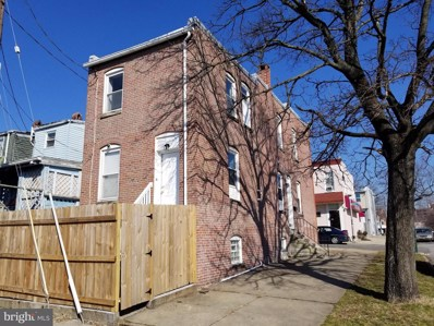 2700 Miles Avenue, Baltimore, MD 21211 - #: MDBA101214