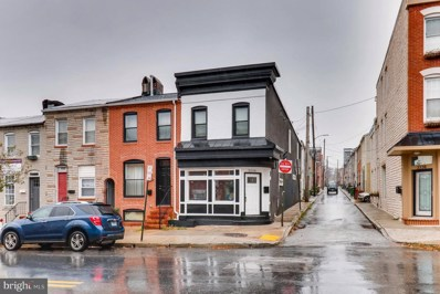 2226 Eastern Avenue, Baltimore, MD 21231 - #: MDBA101344