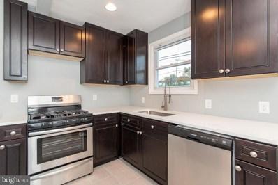 5000 Anntana Avenue, Baltimore, MD 21206 - MLS#: MDBA101658
