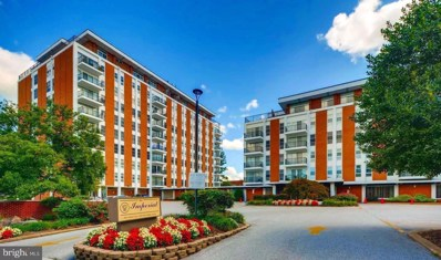3601 Clarks Lane UNIT 208, Baltimore, MD 21215 - #: MDBA2000000