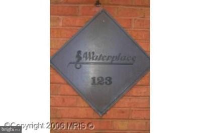 MLS: MDBA2000224