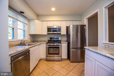3611 Clarenell Road, Baltimore, MD 21229 - #: MDBA2000343