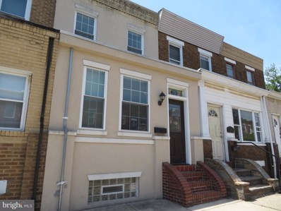 350 Cornwall Street, Baltimore, MD 21224 - #: MDBA2000638