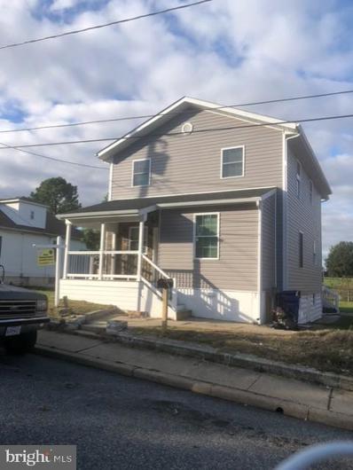 6606 Marne, Baltimore, MD 21224 - #: MDBA2000683