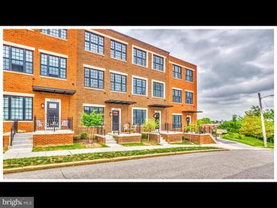 3105 Elm Avenue, Baltimore, MD 21211 - #: MDBA2001035