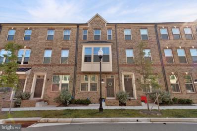 213 S Macon Street, Baltimore, MD 21224 - #: MDBA2001313