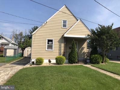 7703 Daniels Avenue, Baltimore, MD 21234 - #: MDBA2001460