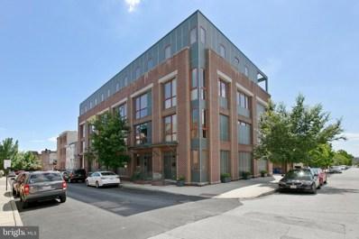 1004 S Decker Avenue, Baltimore, MD 21224 - #: MDBA2001866