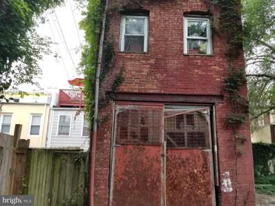 1111 Newman Court, Baltimore, MD 21223 - #: MDBA2003222