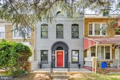 2148 Mount Royal Terrace, Baltimore, MD 21217 - #: MDBA2003724