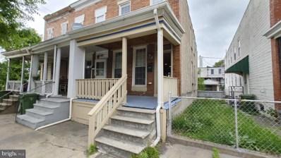 2123 Annapolis Road, Baltimore, MD 21230 - #: MDBA2003734