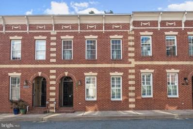 1234 Cooksie Street, Baltimore, MD 21230 - #: MDBA2004468