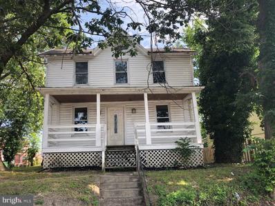 618 Willow Avenue, Baltimore, MD 21212 - #: MDBA2005064
