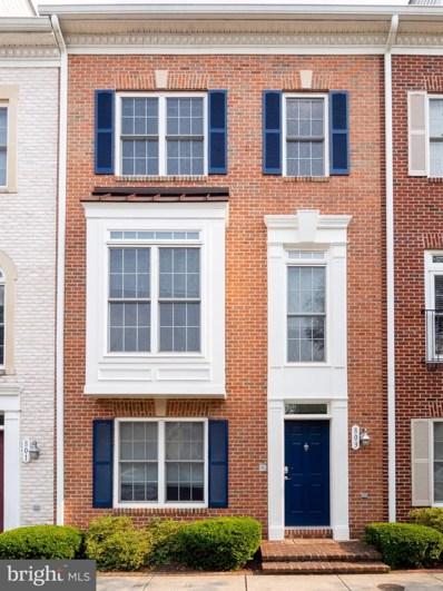 803 McHenry Street, Baltimore, MD 21230 - #: MDBA2005686