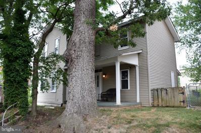 900 Homestead Street, Baltimore, MD 21218 - #: MDBA2006340