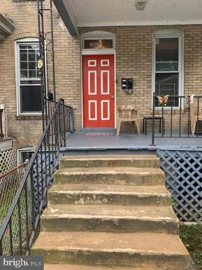 2827 Boarman Avenue, Baltimore, MD 21215 - #: MDBA2007074