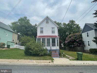 3006 Rosekemp Avenue, Baltimore, MD 21214 - #: MDBA2007220