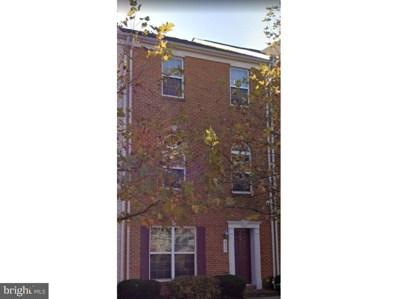 811 McHenry Street, Baltimore, MD 21230 - #: MDBA2008136