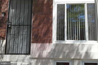 2421 McCulloh Street, Baltimore, MD 21217 - #: MDBA2009140