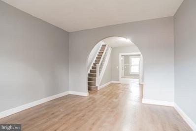 111 S Collins Avenue, Baltimore, MD 21229 - #: MDBA2009346