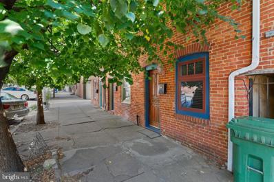 2309 Foster Avenue, Baltimore, MD 21224 - #: MDBA2011262