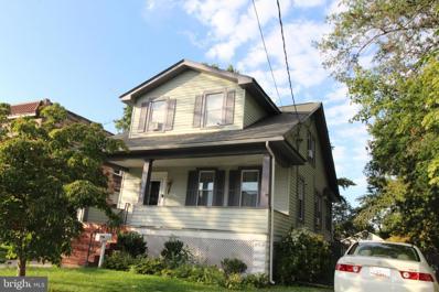 2908 Chesley Avenue, Baltimore, MD 21234 - #: MDBA2012152