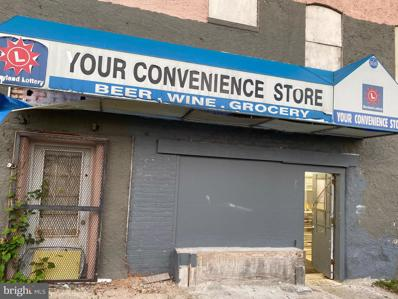 3000 Windsor Avenue, Baltimore, MD 21216 - #: MDBA2012266