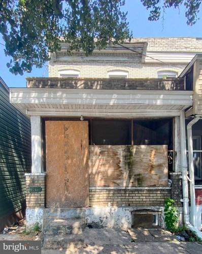 436 E Patapsco Avenue, Baltimore, MD 21225 - #: MDBA2012480