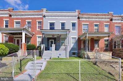 3526 Edmondson Avenue, Baltimore, MD 21229 - #: MDBA2013530