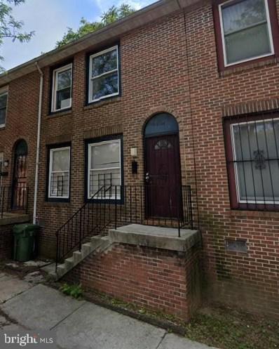 2008 Brunt Street, Baltimore, MD 21217 - #: MDBA2014242