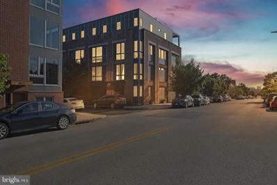 1000 S Decker Avenue, Baltimore, MD 21224 - #: MDBA2014312